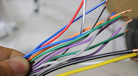 general-electrical-wiring-small